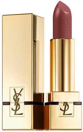 Saint Laurent Rouge Pur Couture Lipstick NM Beauty Award Finalist 2014