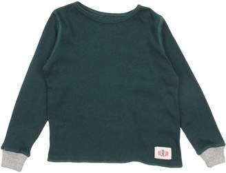 Bellerose T-shirts - Item 12067318AF