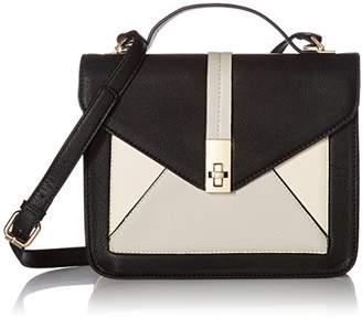 Call It Spring Adralema Cross Body Handbag $34.99 thestylecure.com