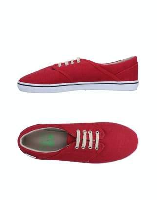 Etnies Low-tops & sneakers - Item 11506168