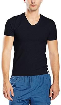Replay Men's M351001 V Neck NOOS Vest,Small