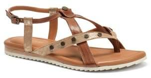 Trask Shayla Water Resistant Sandal