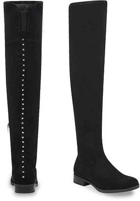Marc Fisher Jaywalk Over The Knee Boot - Women's
