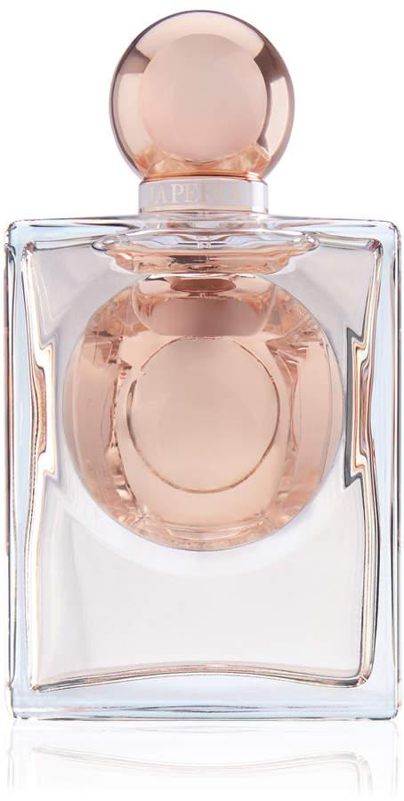 La Mia Perla Perfumes