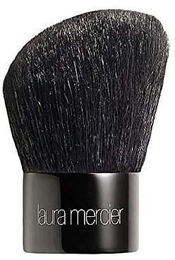 Laura Mercier Face Brush (Pack of 4)