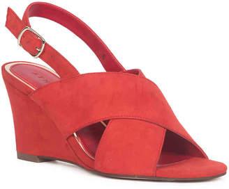 Athena Alexander Eastford Wedge Sandal - Women's