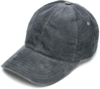 47d660d78ce Grey Mens Cap - ShopStyle Canada