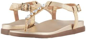 Vionic Boca Women's Sandals