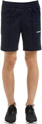 adidas Beckenbauer Piqué Shorts