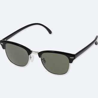 Uniqlo Brow Line Sunglasses
