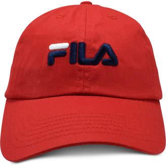 Fila Red Women s Accessories - ShopStyle f96e46a7819b