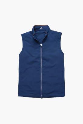 Gents B Draddy Nauti Lawrence Light Vest