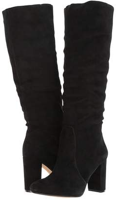 Vince Camuto Sessily Women's Boots