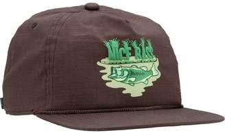Coal Headwear Field Hat - Men's