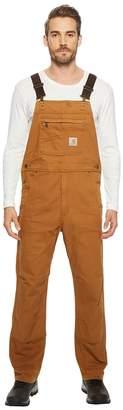 Carhartt Rugged Flex Men's Casual Pants
