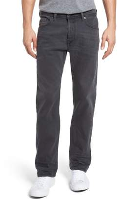 Diesel R) Waykee Relaxed Fit Jeans