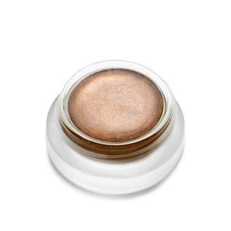 Rms Beauty rms beauty buriti bronzer