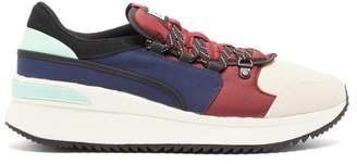 Asics Onitsuka Tiger Empirical Lo Trainers - Mens - Multi