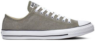 3b69c9d1af4b2 Converse Ox Washed Ashore Mens Sneakers Lace-up