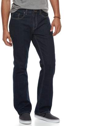 284bd672 Men's Urban Pipeline Relaxed Bootcut Jeans