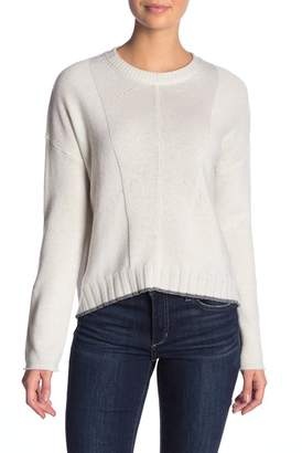 Rails Joanna Wool Blend Sweater