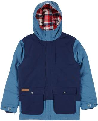 Columbia Jackets - Item 41796889IJ