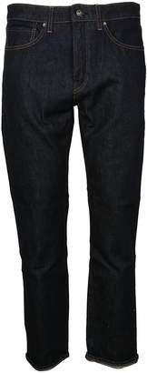 Levi's Levi`s Classic Jeans