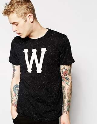 Wesc Homerun T-Shirt