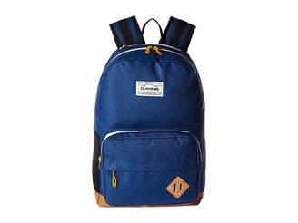 Dakine 365 Pack Backpack 30L