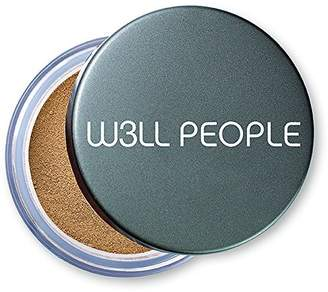 W3ll People Altruist Satin Mineral Foundation