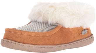 Woolrich Women's Autumn Ridge Slipper