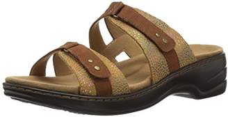 Trotters Women's Neiman Sandal