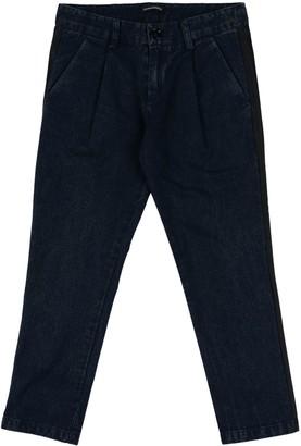 Tagliatore Casual pants - Item 13119942QU