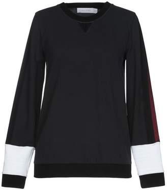 Callens Sweatshirt