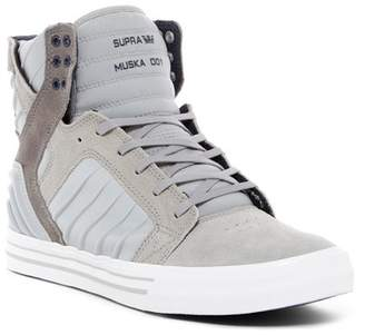 Supra Skytop Evo Hi Top Sneaker