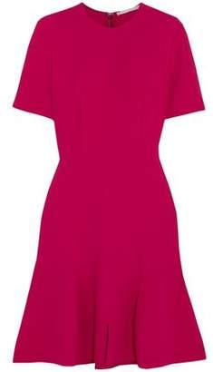 Stella McCartney Sierra Stretch-Crepe Dress
