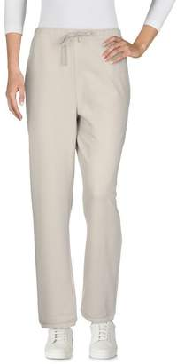 Yummie by Heather Thomson Casual trouser