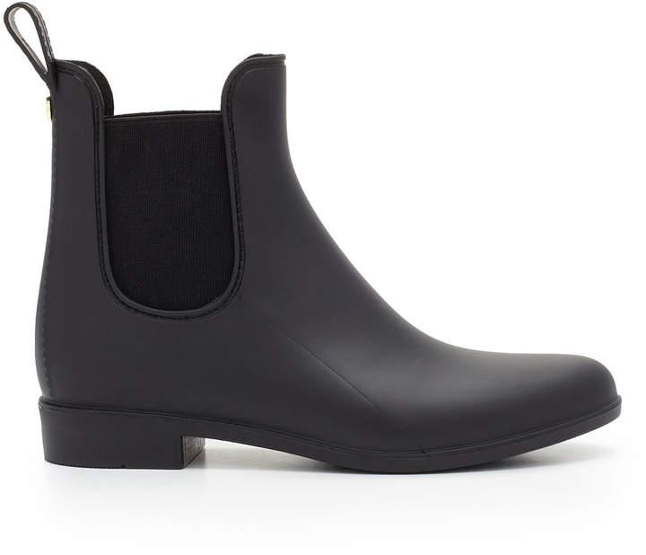 Tinsley Rubber Rain Boot