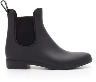 Sam Edelman Tinsley Rubber Rain Boot