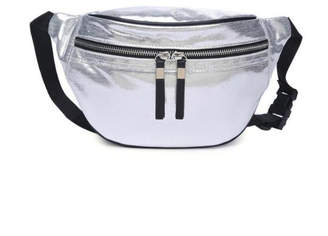 Urban Expressions Starling Belt Bag