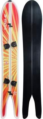 Voile V-Tail Splitboard - Men's