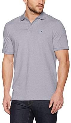 G Star Men's Dunda T S/S Polo Shirt,S