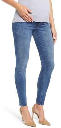 DL1961 Florence Maternity Skinny Jeans