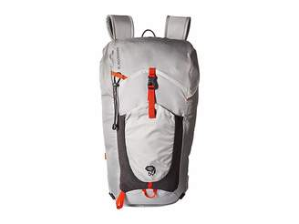 Mountain Hardwear Rainshadow 18 OutDry(r) Backpack