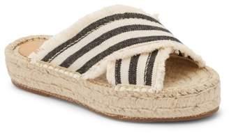 G.H. Bass & Co. Anabelle Platform Sandal
