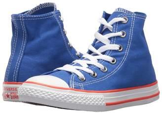 Converse Chuck Taylor Kids Shoes