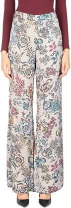Kiltie Casual pants - Item 13267075OD