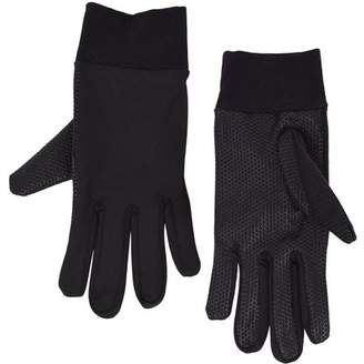 Men's Cold Front Moisture Wicking Gloves with Gripper Palm