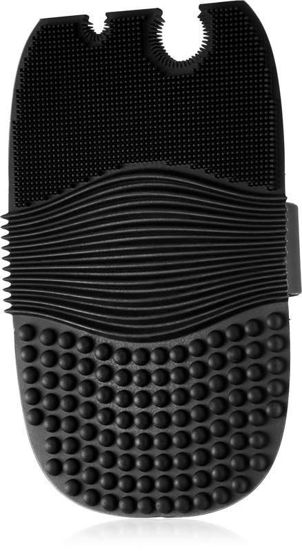 e.l.f. Cosmetics Makeup Brush Cleaning Glove