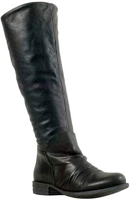 Miz Mooz Lisbon Knee High Boot